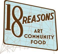18 Reasons
