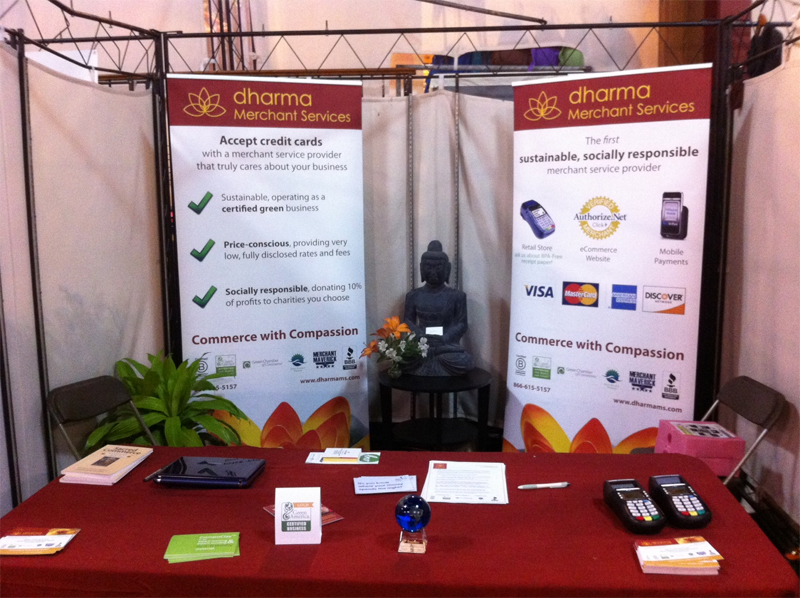 greenfestival-booth