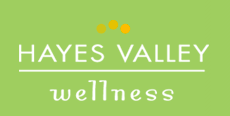 hayesvalleywellness
