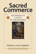 Sacred Commerce