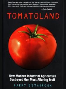 tomatoland-book