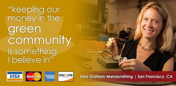 Dharma-Homepage-Client-Quotes-Sara-Graham-Metalsmithing
