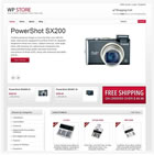 Homepage-Module-ECommerce-140px-square