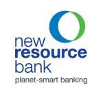 newresourcebank_768ac2612883ffddaa4dd1fd5cdff217