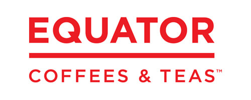 equator-coffees-and-teas