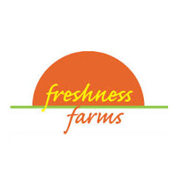 freshness-farms-logo-250x250