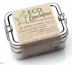ecolunchbox photo