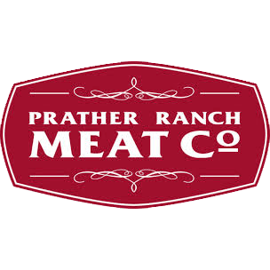 prather-ranch-logo-transparent-304x304