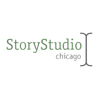 story-studio-logo-transparent-350x350