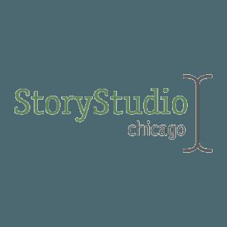 story-studio-logo-transparent-350x350