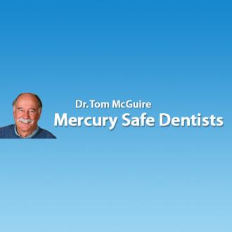 tom-dentist-logo-440x440