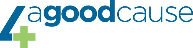 4aGC_Logo_Final