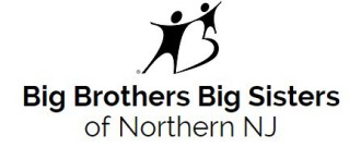 logo big brothers big sisters new jersey