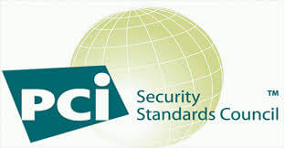 what-is-pci-compliance-pci-logo