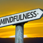 practice-of-mindfulness