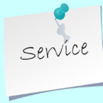 service 200