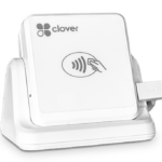 clover-go-contactless
