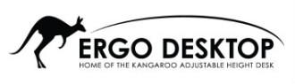ergo-desktop