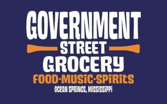 govt street grocery