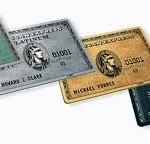 merchant-financing