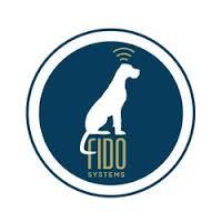 FIDO-systems