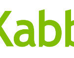 business-funding-in-minutes-Kabbage