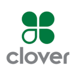 clover point-of-sale